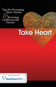 take-heart-cover