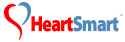 HeartSmart IMT Plus Logo